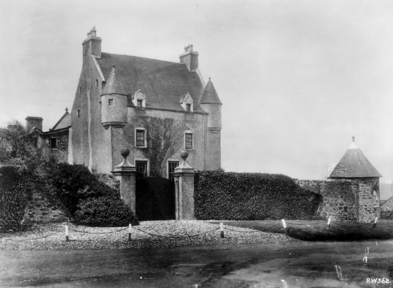 Haunted Castles Hotelsireland Blog